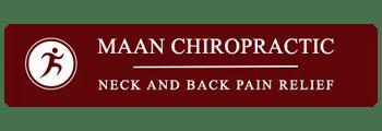 Chiropractic Coral Springs FL Maan Chiropractic