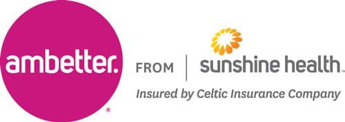 Ambetter Insurance