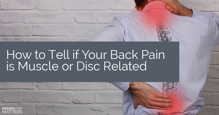 Chiropractic Care for Back Pain in Coral Springs FL