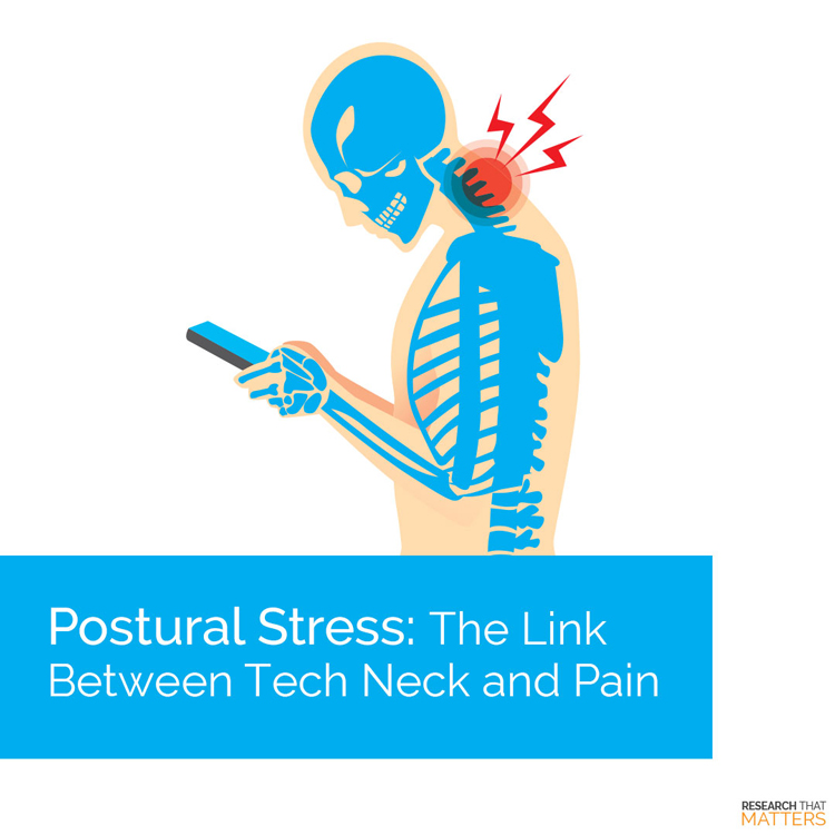 Chiropractic Care for Postural Stress in Coral Springs FL