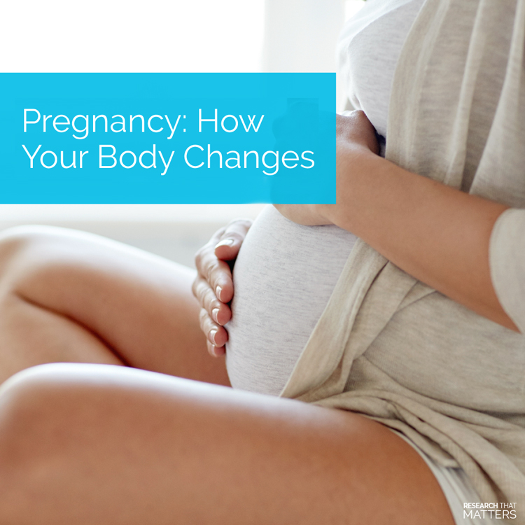 Chiropractic Care for Pregnancy in Coral Springs FL