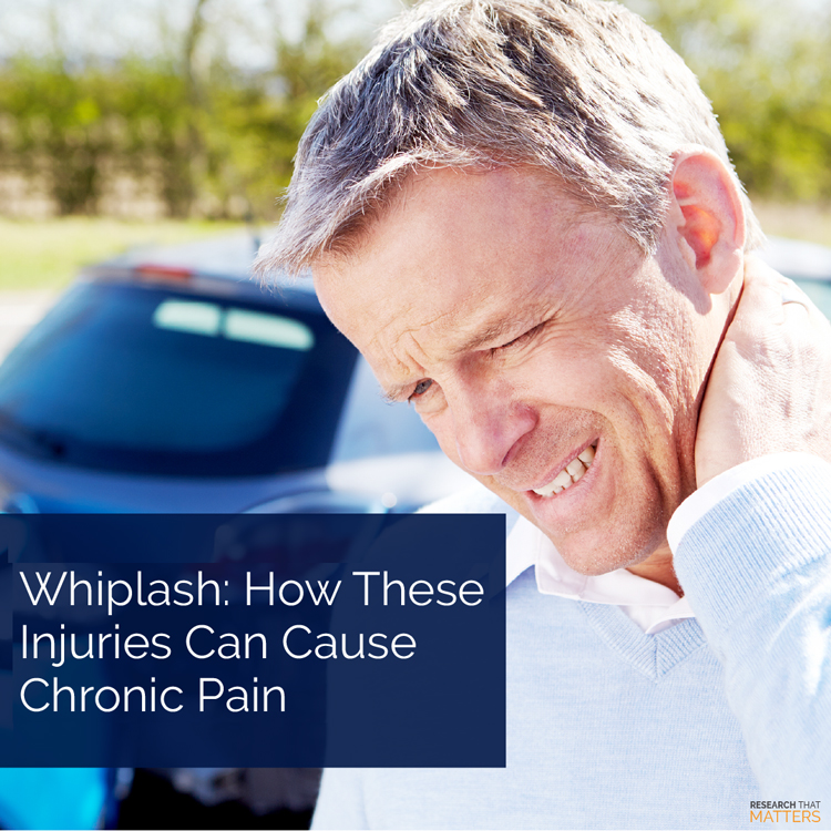 Chiropractic Care for Whiplash in Coral Springs FL