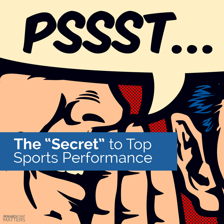 Top Sports Performance in Coral Springs FL