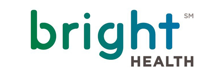 Bright Health Insurance Accepted at Maan Chiropractic