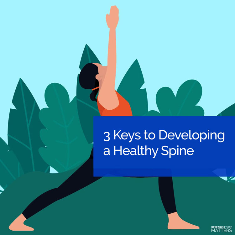 Chiropractic Coral Springs FL Healthy Spine