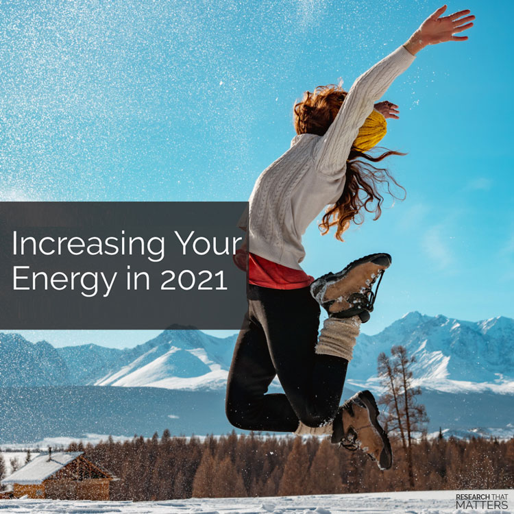 Chiropractic Coral Springs FL Increase Your Energy