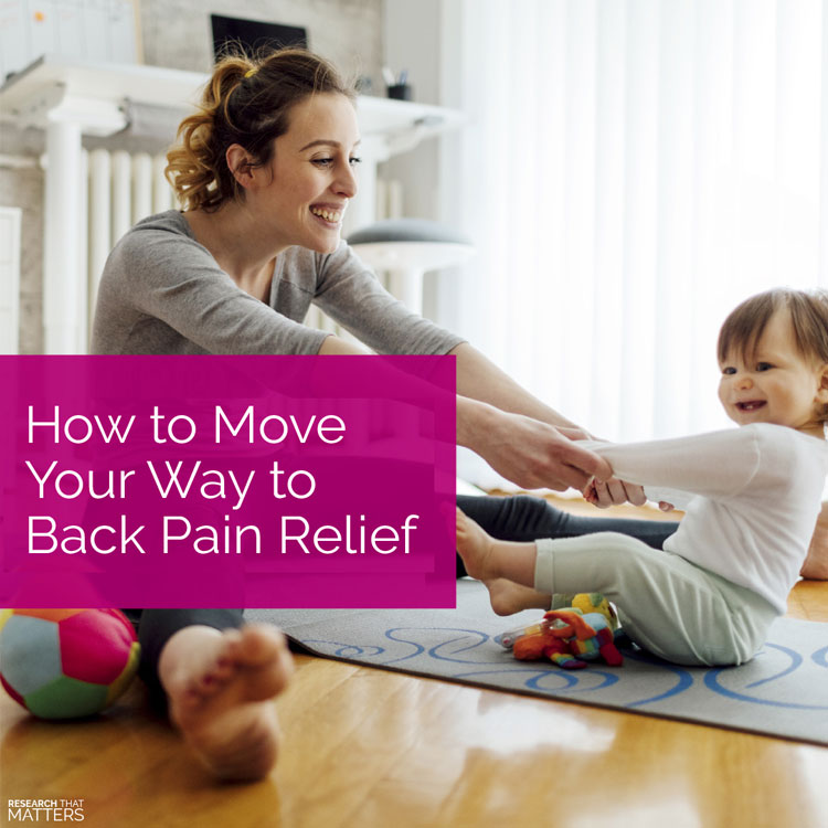 Chiropractic Coral Springs FL Back Pain Relief