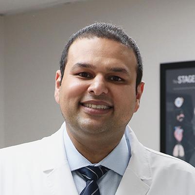Chiropractor Coral Springs FL Dr. Maan Dhanjal